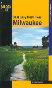 Picture of Best Easy Day Hikes Milwaukee