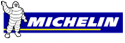 Picture for manufacturer Michelin Travel Publications