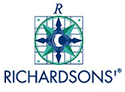 Picture for manufacturer Richardsons Marine Publishing