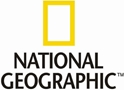 Picture for manufacturer National Geographic