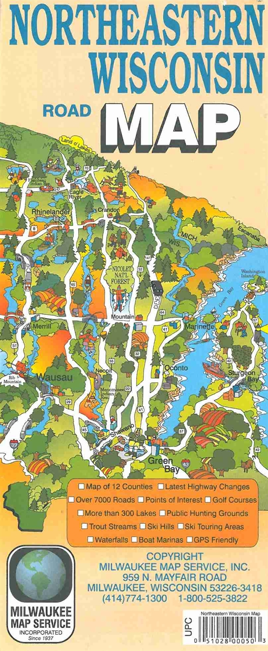 0000390_northeastern-wisconsin-road-map Kentucky Road Map With Counties on kentucky state map with counties, kentucky cities, kentucky co map, kentucky counties with highway, kentucky counties map with all, massachusetts map with counties, blank map of kentucky counties, kentucky state road map,
