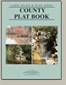 Picture for category Plat Books