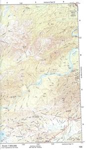 Picture of Alaska Atlas & Gazetteer