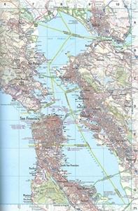 Picture of California Atlas & Gazetteer