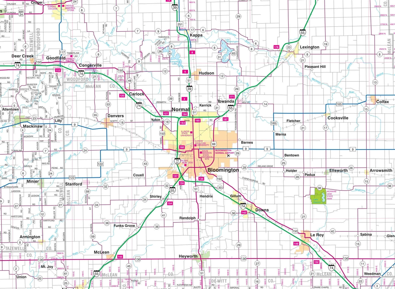 map of state la with Central Illinois Map on File Un Guinea further Maremma also 4455431646 as well LocationPhotoDirectLink G312741 D314078 I244278057 El Obelisco Buenos Aires Capital Federal District in addition Evolution Homo.