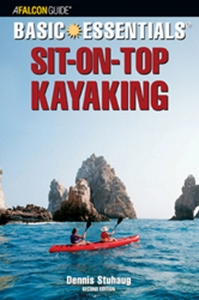 Picture of Basic Essentials Sit-On-Top Kayaking