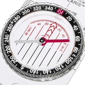 Picture of Silva Compass - Polaris