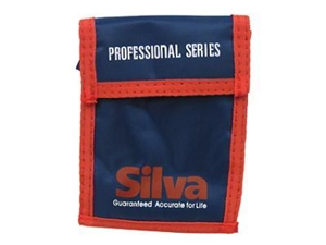 Picture of Silva Universal Compass Case