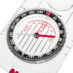 Picture for category Compasses
