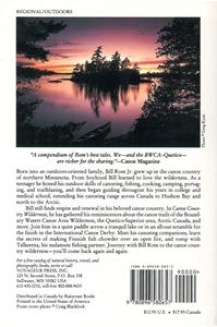 Picture of Canoe Country Wilderness