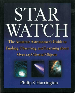 Picture of Star Watch