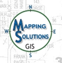 Picture for manufacturer Mapping Solutions