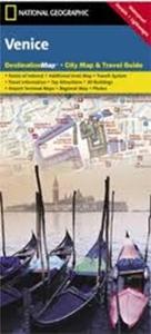 Picture of Venice DestinationMap