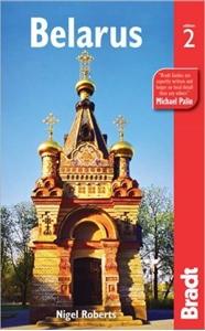 Picture of Bradt - Belarus