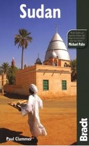 Picture of Bradt - Sudan