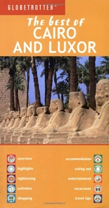 Picture of Globetrotter - The Best of Cairo and Luxor