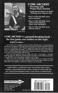 Picture of Core Archery