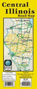 Picture for category Travel / Road Maps