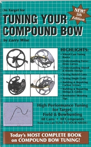 Picture of Tuning Your Compound Bow