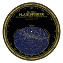 Picture of The Miller Planisphere 5 1/2""