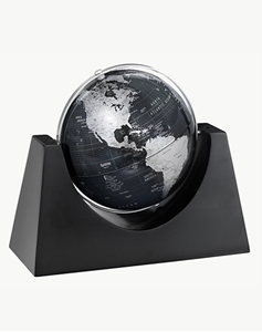 "Picture of Renaissance 6"" World Globe"