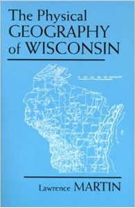 Picture of The Physical Geography of Wisconsin