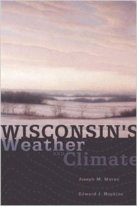 Picture of Wisconsin's Weather and Climate