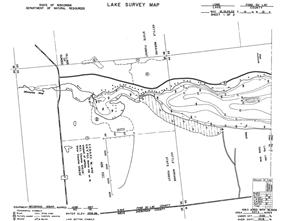 Picture of Long (Fond du Lac Co)