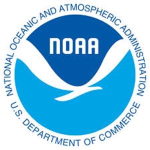 Picture of 11453 - Intracoastal Waterway - Florida Keys Grassy Key To Bahia Honda Key Nautical Chart