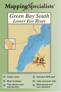 Picture of Green Bay South