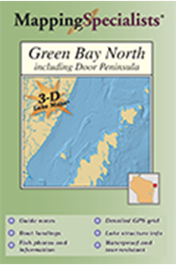 Picture of Green Bay North
