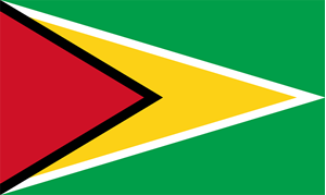 Picture for category Guyana
