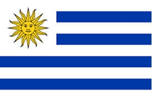 Picture for category Uruguay