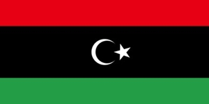 Picture for category Libya