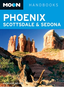 Picture of Moon - Phoenix, Scottsdale & Sedona