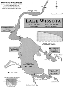 Picture of Wissota