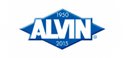 Picture for manufacturer Alvin & Company, Inc.