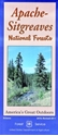 Picture of Arizona - Apache-Sitgreaves National Forest