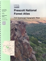 Picture of Arizona - Prescott National Forest Atlas