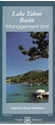 Picture of California (Northern) - Lake Tahoe Basin Mangement Unit Map