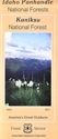Picture of Idaho - Idaho Panhandle National Forest - Kaniksu National Forest