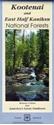 Picture of Idaho - Kootenai & East Kaniksu National Forest