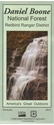 Picture of Kentucky - Daniel Boone National Forest - Red Bird Ranger District