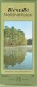 Picture of Mississippi - Bienville National Forest
