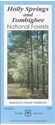 Picture of Mississippi - Holly Springs & Tombigbee National Forests