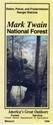 Picture of Missouri - Mark Twain National Forest- Salem, Potosi & Fredericktown Ranger District