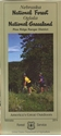 Picture of Nebraska - Nebraska National Forest/Oglala National Grassland - Pine Ridge Ranger District