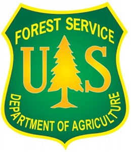 Picture for category Natl Forests & Grasslands