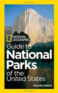 Picture for category NATIONAL PARKS, FORESTS & GRASSLANDS