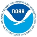 Picture for manufacturer (NOAA) - National Oceanic & Atmospheric Administration